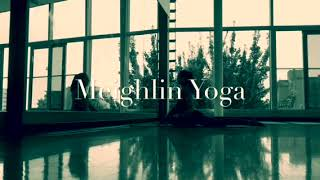 Meighlin Yoga