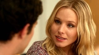 Some Girls - Official Trailer (HD) Kristen Bell