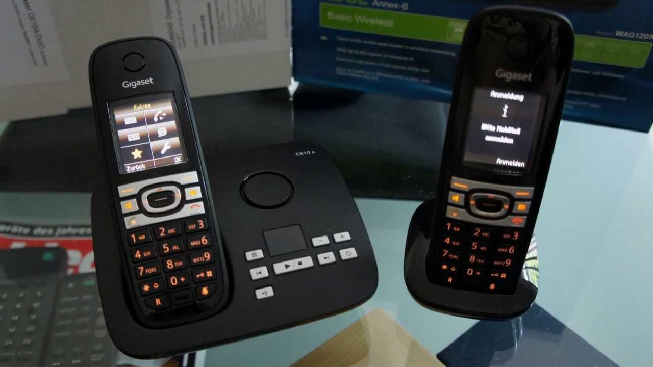 Best answering machine 1.04