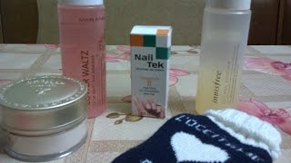 Покупки на сайте ebay. #4 (Nature republic,L'Occitane,SKINFOOD,Innisfree,Nail Tek) Thumbnail