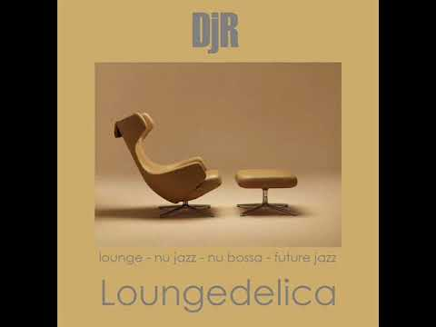 DJ Rosa from Milan - Loungedelica