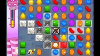 Candy Crush Saga Niveau/Level 1324 AAA