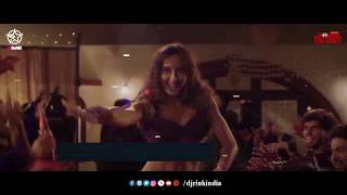 DJ RINK 9XM SMASH UP 205 - 2020 |9xm |Coca Cola Tu |Kamariya |Dilbar |Dheeme Dheeme |Kartik Aryaan