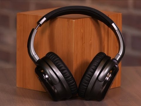 5f6ace59939 Monoprice's Noise Cancelling Headphone tries to silence critics ...