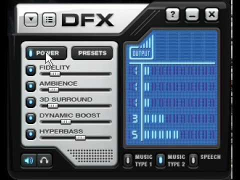 serial number dfx 9 winamp freeinstmank
