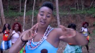 Lady Mariam - Tugyigeite (Ugandan Music Video)
