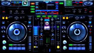 dj hindi song full bass || new dj songs 2017 hindi remix old || mp3 new dj || bollywood new dj song