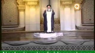 Metha Metha he Mere Muhammad by Abdul Rauf Rufi