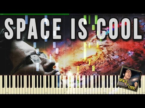 """🎹 Synthesia 