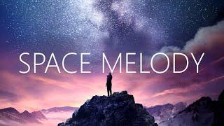 Alan Walker x VIZE - Space Melody (Lyrics) ft. Leony, Edward Artemyev