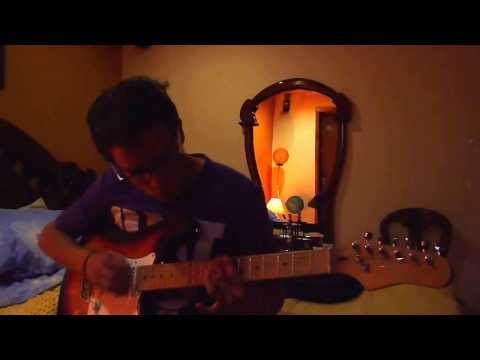 B.I.O.B   System Of Down ( Cover )