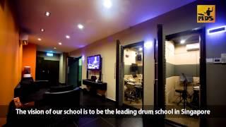 MDS Thanksgiving 2013 (My Drum School)