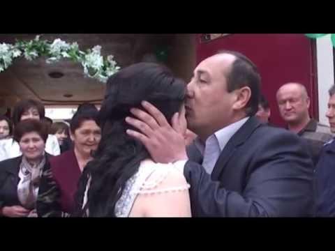 Turkestan 2014 MASTER video studio Nodira Rolik