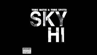 Download Sky Hi - I Got It (Prod. By Dj Spinz MP3 song and Music Video