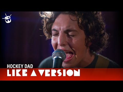 Hockey Dad cover Macy Gray 'I Try' Ft. Hatchie for Like A Version Mp3