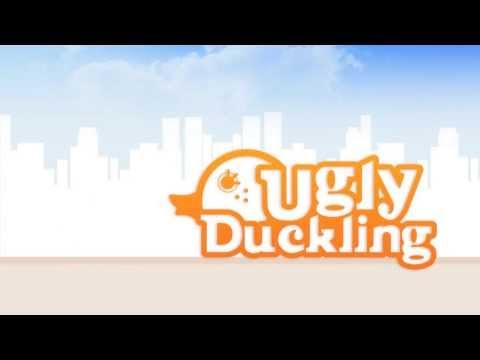 Jamsai : Ugly Duckling