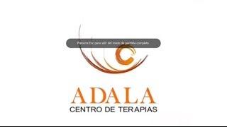 EL SUICIDIO, EL ESPEJO DE UNA ENFERMEDAD - Mª DOLORS OBIOS - ADALA, CENTRO DE TERAPIAS Nº 4