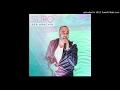 SURO De Pari Pari Feat Sammy Flash mp3