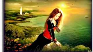 Tooti Hai Meri Neend Magar Tumko Is Se Kya | Parveen Shakir | Sulekha Pande