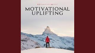 Download lagu Motivational Uplifting