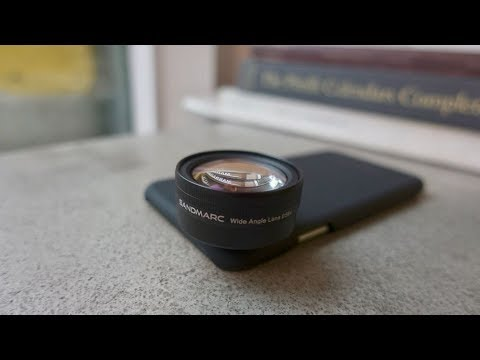 buy popular 61b62 b9d6c The 5 Best Accessories for iPhone XR you can buy amazon