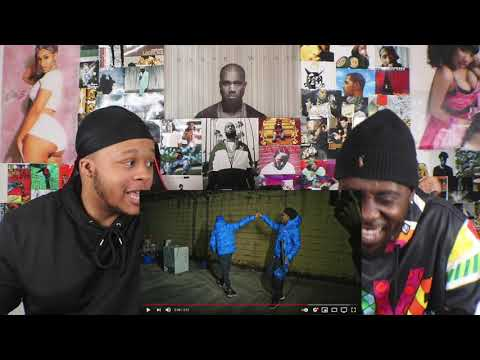 Quando Rondo – Red Eye (Official Video) REACTION!!