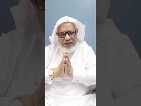 سيرة الشيخ علي جابر.. الجزء الأول : جذوره وأسرته - محمد بن سالم بن علي جابر