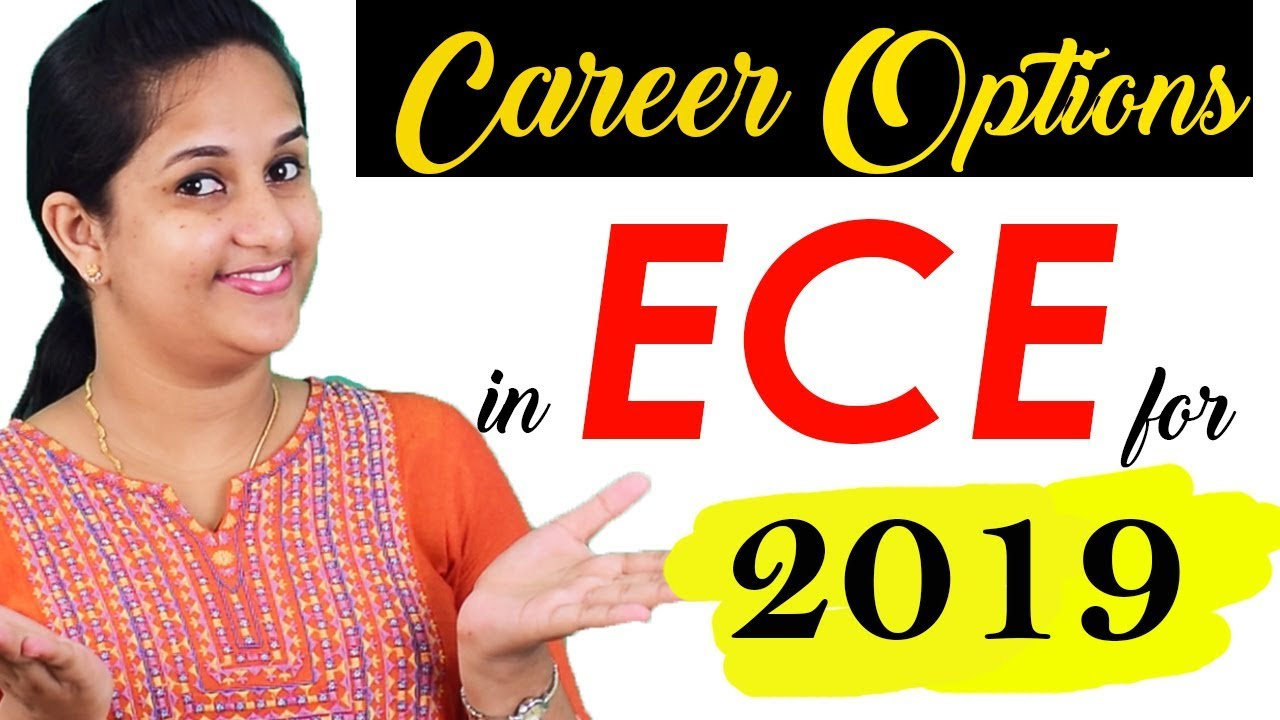ece core jobs in chennai for freshers 2018