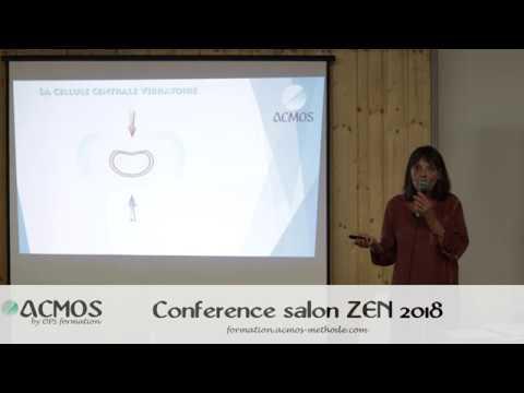 Préserver l'équilibre énergétique par la Méthode ACMOS