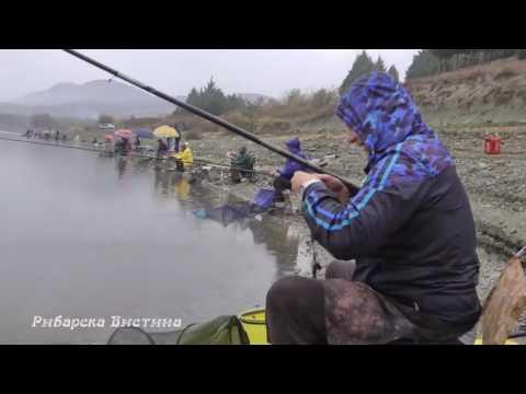 """11-ti Kup na ZSRRK """"Mak Dam"""" - Kumanovo 2016 vtor del"""