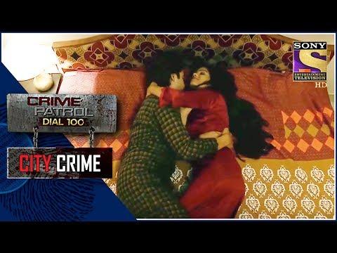 City Crime   Crime Patrol   The Undiscovered   Kolkata