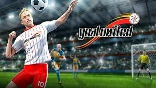 TADIMLIK - Goal United 2015 'Futbol Severlere'