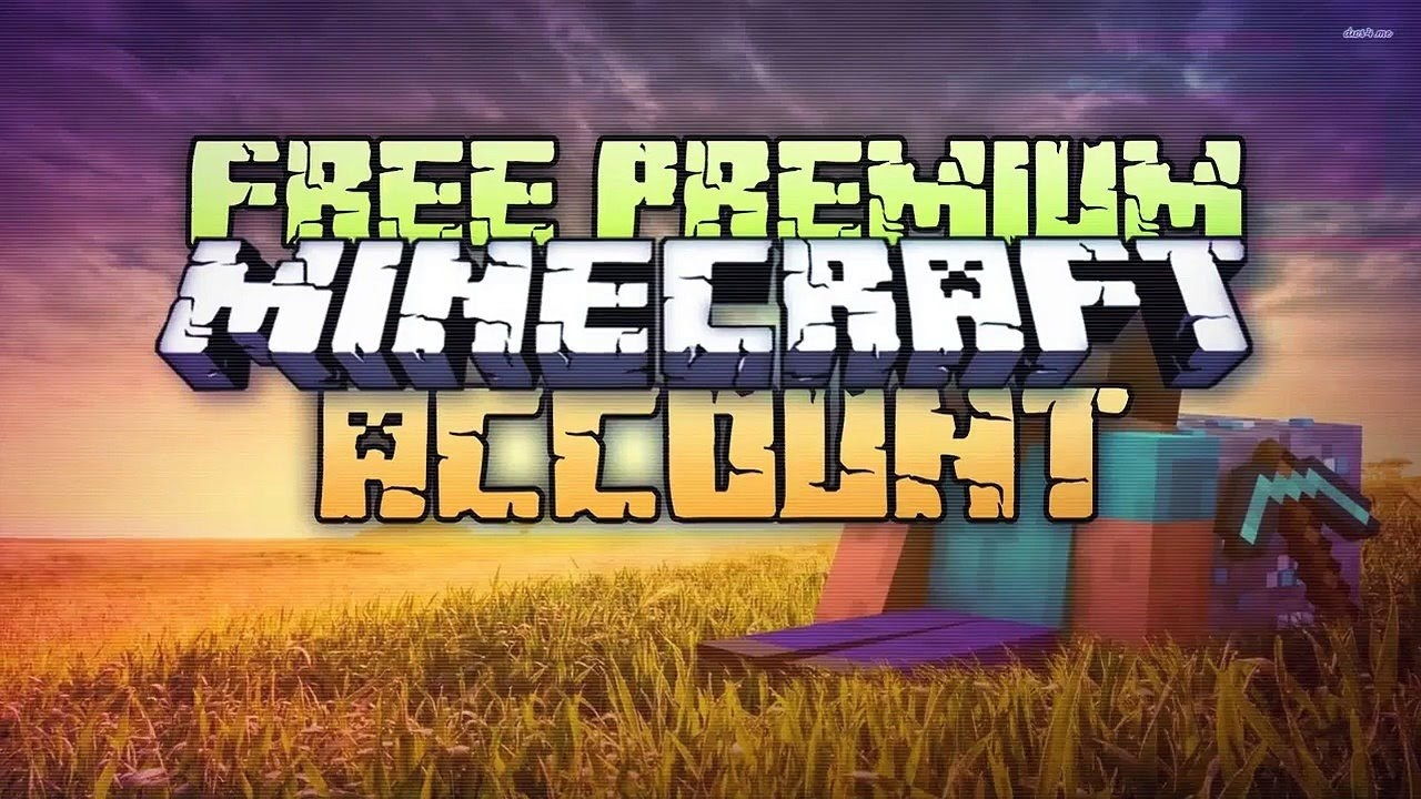 How To Join * PREMIUM * Servers With Cracked Minecraft