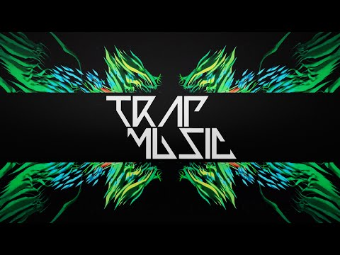 Twenty One Pilots  Heathens DISTO Remix