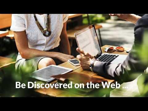 Marietta SEO Company Marietta GA | Get First Page Results (770) 272-2952