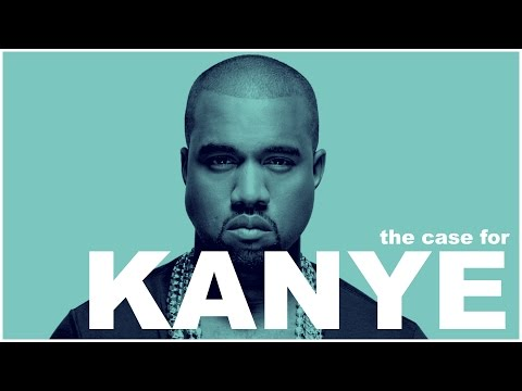 The Case For Kanye | The Art Assignment | PBS Digital Studios