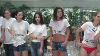 CraiovaForum - Concurs tricouri ude HD