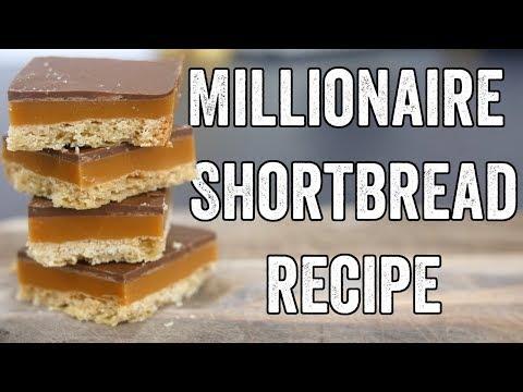 millionaire-shortbread-recipe