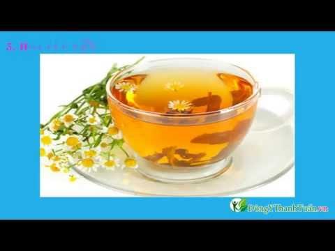 Chia Sẻ Cách Chữa Nhức Răng Nhanh Nhất Tại Nhà - www.dongythanhtuan.vn