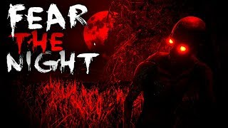 Fear the Night #05 | Geboren um zu sterben | Gameplay German Deutsch thumbnail