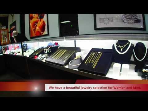 Quick Fix Jewelry, Watch & Phone Repair   Hemet