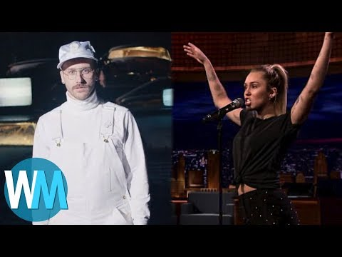 Top 3 Reasons Why Portugal The Man Is Trending