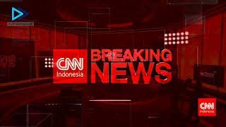 [FULL] Breaking News! #Gempa Bermagnitudo 6,9 Guncang Lombok Tak Berpotensi Tsunami. #PrayForLombok