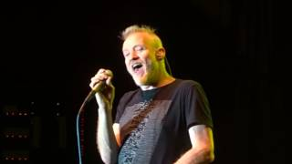 Spin Doctors - Two Princes - Summerfest 2017 - Milwaukee, WI - 06-28-2017