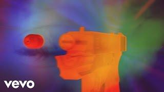Seinabo Sey - Pistols At Dawn (Lyric Video)