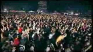Southfest Buenos Aires 2006 - Deep Dish Live (VIDEO OFICIAL)