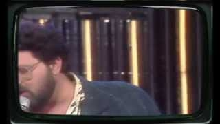 Edo Zanki - Süsse Lügen 1985