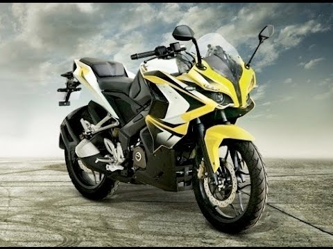 new car launches in hindiNew 2017 Model Bike Pulsar Rs 200 Bs Iv Launched In Hindi  YouTube