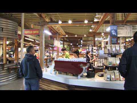 myCalgary Calgary Farmers Market