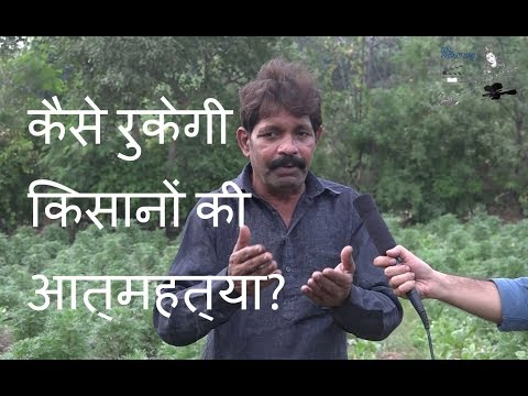 कहां हैं यमुना | Where is river Yamuna from YouTube · Duration:  23 minutes 2 seconds